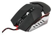 A4Tech A60 Black USB