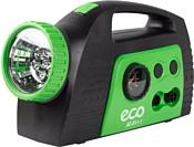 ECO AE-011-1