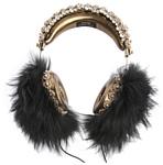Dolce & Gabbana 0116/BI0821/A8F78