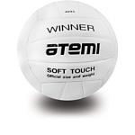Atemi Winner