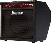 Ibanez SW35