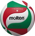 Molten V5M4000 (5 размер)
