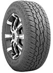 Toyo Open Country A/T Plus 255/65 R17 110H