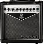 Randall LB15