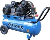 Extel V-0.17/8 (50)