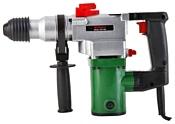 Hammer PRT 850
