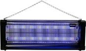 Komaroff GC2-40W