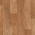 Ideal Office Sugar Oak (2400)