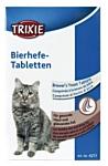 TRIXIE Brewer's Yeast Tablets для кошек
