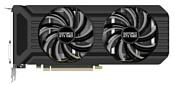 Palit GeForce GTX 1060 1506Mhz PCI-E 3.0 6144Mb 8000Mhz 192 bit DVI HDMI HDCP Dual