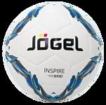 Jogel JF-600 Inspire №4