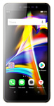 BQ BQ-5508L Next LTE