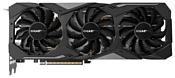 GIGABYTE GeForce RTX 2080 1815MHz PCI-E 3.0 8192MB 14000MHz 256 bit HDMI HDCP GAMING OC