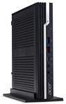Acer Veriton N4660G (DT.VRDME.008)