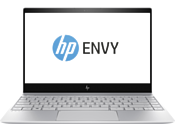 HP ENVY 13-ad117ur (3XZ99EA)