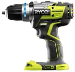 RYOBI R18PDBL-225S