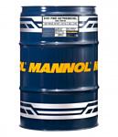 Mannol FWD Getriebeoel 75W-85 API GL 4 60л