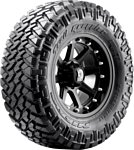 Nitto Trail Grappler M/T 265/75 R16 119P