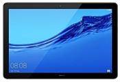 HUAWEI MediaPad T5 10 32Gb WiFi