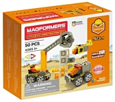 Magformers Amazing 717004 Construction Set