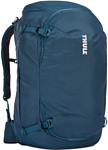 Thule Landmark 40 Women's Majolica Blue