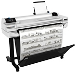 HP DesignJet T530 36-in (5ZY62A)