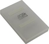 AgeStar 3UBCP1-6G (белый)