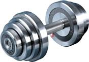 Атлант-Спорт разборная 16 кг