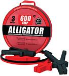 Alligator BC-600