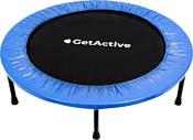 """GetActive Jump 40"""" - 101 см (синий)"""