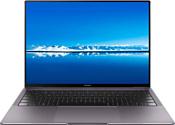 Huawei MateBook X Pro 2020 (MACHC-WAH9C)