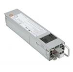 Supermicro PWS-601D-1R
