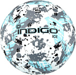 Indigo Ice IN027 (5 размер)