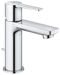 Grohe Lineare 23790001