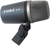 Pro Audio BI-90