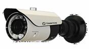 Tantos TSi-Pm211F (3.6)