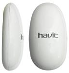 Havit HV-PB105