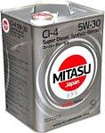 Mitasu MJ-220 5W-30 6л