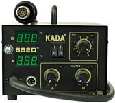 Kada 852D+