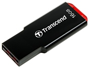 Transcend JetFlash 310 16GB
