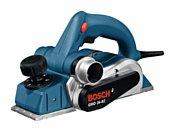 Bosch GHO 26-82 Professional (0601594103)