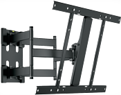 Holder LCD-SU6602