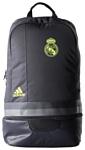 Adidas Real Madrid grey (AA1078)