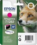 Аналог Epson C13T12834011