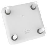 Cisco AIR-AP3802I