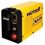 Huter R-220