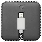 Native Union JUMP Cable Micro USB