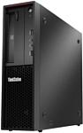 Lenovo ThinkStation P310 SFF (30AV000RGE)