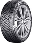 Continental ContiWinterContact TS 860 185/60 R15 88T