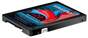 SmartBuy SB120GB-IGNP-25SAT3